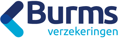 Burms verzekeringen